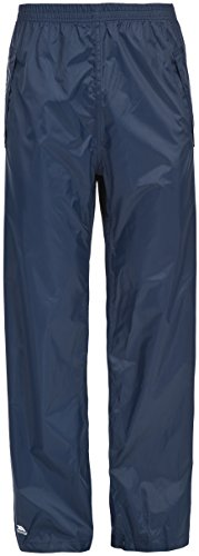 Imperméable Pantalon Pantalon Pantalon Imperméable Trespass Imperméable Trespass Trespass OZuTwkXPi