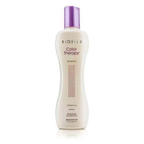 biosilk-color-therapy-shampoo-207ml