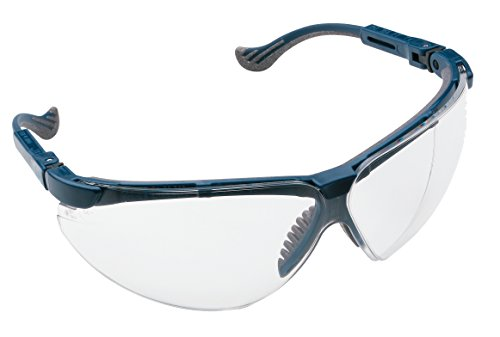 honeywell-pulsafe-xc-safety-glasses-blue-frame-clear-lens