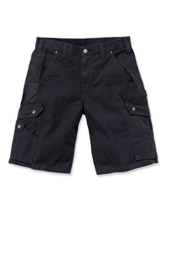 carhartt-ripstop-cargo-shorts