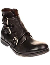 06bd37905de1 Suchergebnis auf Amazon.de für  A.S.98 - Herren   Schuhe  Schuhe ...
