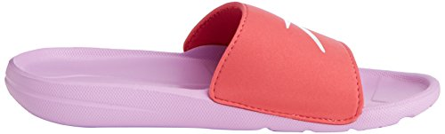 Speedo G Atami Cor Slide Chaussures Fille Purple/Pink