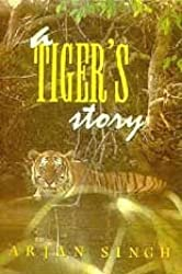 A Tiger's Story