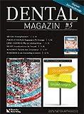Dental Magazin [Jahresabo]