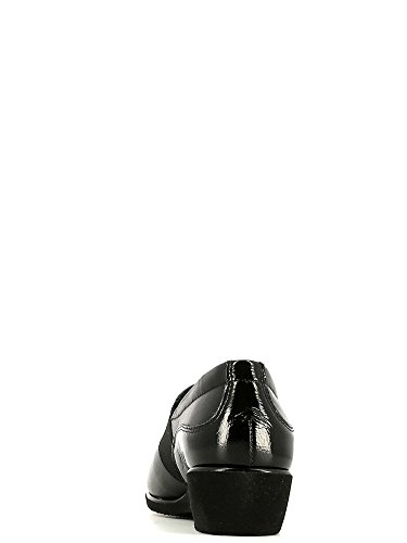 Susimoda 8439 Scarpa classica Donna Nero