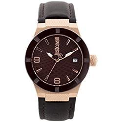 Reloj Just Cavalli para Mujer JC1L017L0045