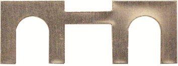 Restagraf Fusibles - Accessoires fusibles à Rubans Non proteges Ref: 17178