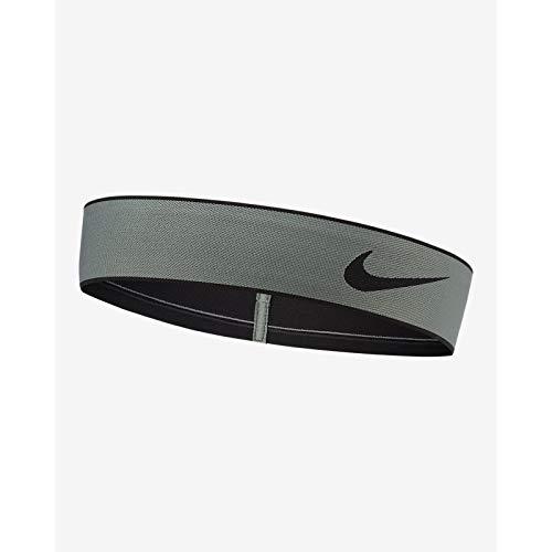 Nike Women Elemental Fitness Gloves Guantes, Mujer, Negro (Black), S