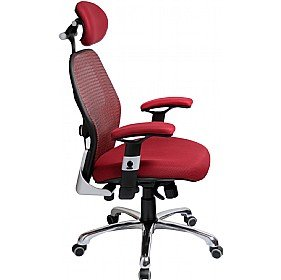 Cheapest Price for Ergo-Tek Mesh Office Chair – Wine Reviews