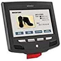 Motorola MK3100, 2D, Wi-Fi, 8, MK3190-030BG4EBTWW