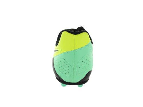 Nike, Jungen Sneaker - gelb