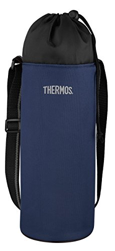 thermos-4080252025-flaschenkuhler-classic-25-l-polyester-blau