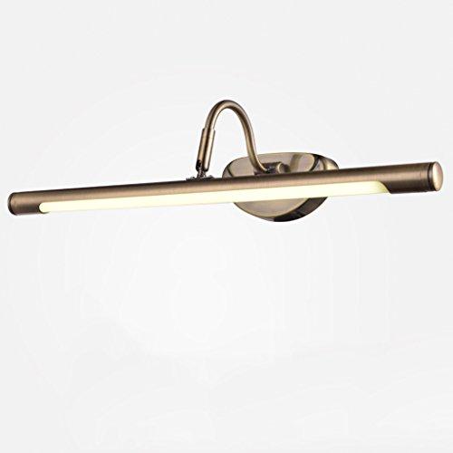 skc-lighting-americano-specchio-led-lampada-led-europea-specchio-contenitore-luci-da-bagno-della-luc