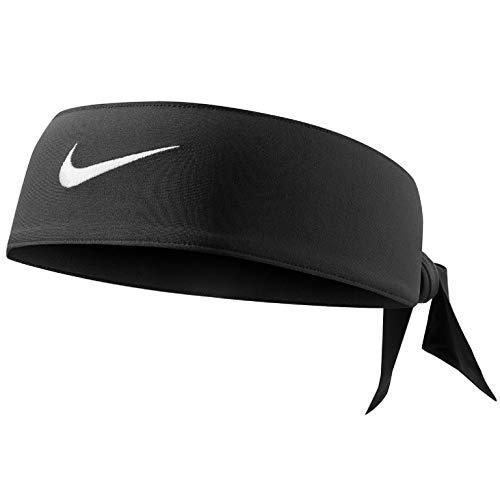66e039636190ec Nike Dri-Fit Unisex-Kopf-Bindung/Stirnband L-42 X W