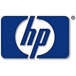 HP 433682-001 Intel Dual Core Pentium D 930 mainstream processor - 3.0GHz Presler 800MHz front side bus 4MB Level-2 cache 2MB per core socket LGA775
