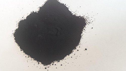2-x-bond-it-1-kg-negro-color-polvo-dye-render-canteadora-para-hormigon-cemento-concept-mortero-de-to