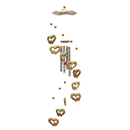 magideal-wind-chime-home-4-tube-double-hearts-wooden-garden-decor-outdoor-living-gift