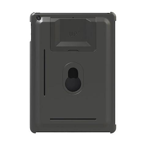 XFLAT PureMounts Support mural 3 en 1 pour Ipad Mini 4 positions et inclinaison horizontale et vertical 3in1 gris