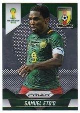 panini-prizm-world-cup-brazil-2014-base-card-40-samuel-etoo-cameroon