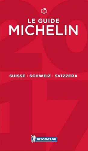 suisse-2017-michelin-guide
