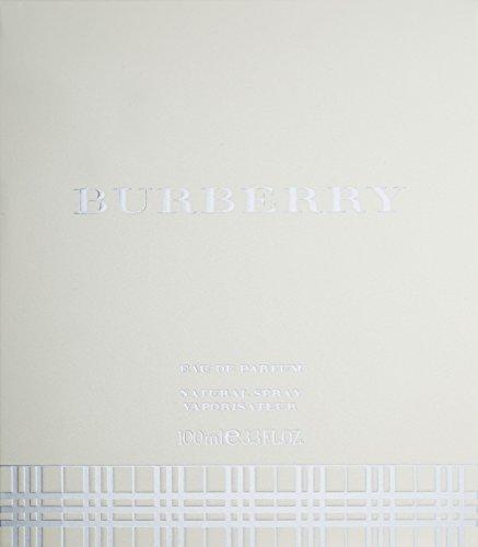 Burberry Eau de Parfum 100ml