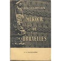 Miroir de bruxelles