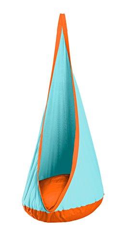 LA SIESTA - Joki Outdoor Nemo - Kinder-Hängehöhle Outdoor
