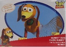 toy-story-toy-story-full-size-slinky-dog-overseas-limited-product-by-poof-slinky