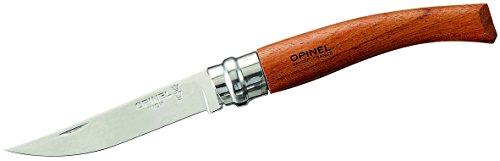 Opinel 000013 Messer, Bubinga-Holz, One Size