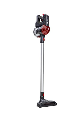 31UFsydulAL - Hoover Freedom Pets 3in1 Cordless Stick Vacuum Cleaner FD22RP, Handheld, Above Floor, Lightweight, Wall Mount, Tools…