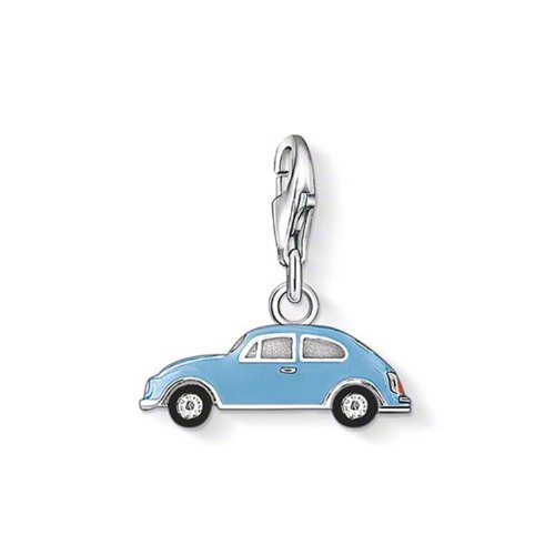 thomas-sabo-vw-kafer-1037-charm-club