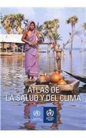 Atlas de la Salud Y del Clima