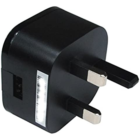 Mini USB a USB Cable cargador cable de plomo para coche navegador GPS TomTom Go 520, GO 530, GO 540, Go 550, Go 620, Go 630, Go 720, Go 730, GO 740, GO 750, GO 920, Go 930, Go 930, Go 950...