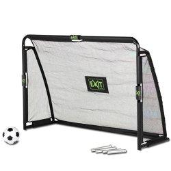 exit-maestro-goal-41031000-maestro-but-de-football-avec-paroi-nut-dimensions-180cm-x-120cm-x-60cm-po