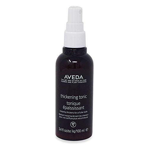 AVEDA Thickening Tonic, 1er Pack (1 x 100 ml)