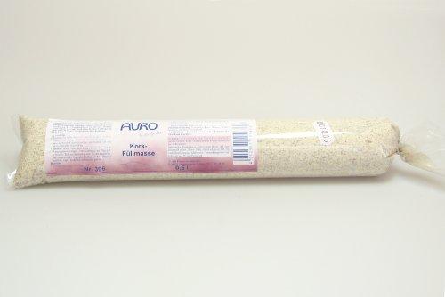 auro-sughero-stucco-riempitivo-05-l