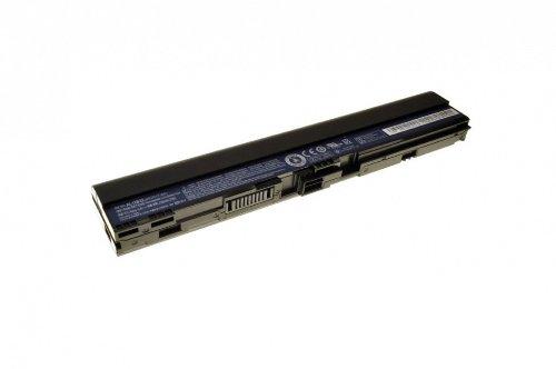 Akku für Acer Aspire V5-121 Serie (2.500mAh original)