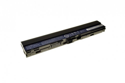 Akku für Acer Aspire V5-121 Serie (2.500mAh - Acer V5-121 Aspire