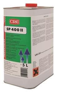 crc-20324-aa-inibitore-di-corrosione-sp-400-ii-5-l