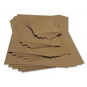 Linoleum-Platte, Din A6 PREISHIT [Spielzeug]