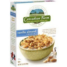 cascadian-farm-vanilla-almond-granola-crunch-cereal-13oz-box-pack-of-5-by-cascadian-farm