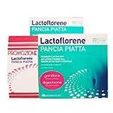 Lactoflorene Pancia Piatta OFFERTA 20 +10 Bustine