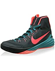 76bc6c4f0ff06 Amazon.es  nike usa zapatillas - Incluir no disponibles  Deportes y ...