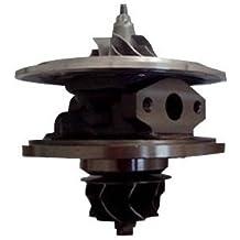 GOWE turbo CHRA GT1749 V 708639 708639 – 5010S Turbocompresor para Renault Scenic Megane II Volvo