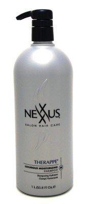 nexxus-therappe-luxury-shampoo-idratante-1-lt
