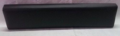 RESPALDO ESPALDERA PIAGGIO APE MP 500501600601
