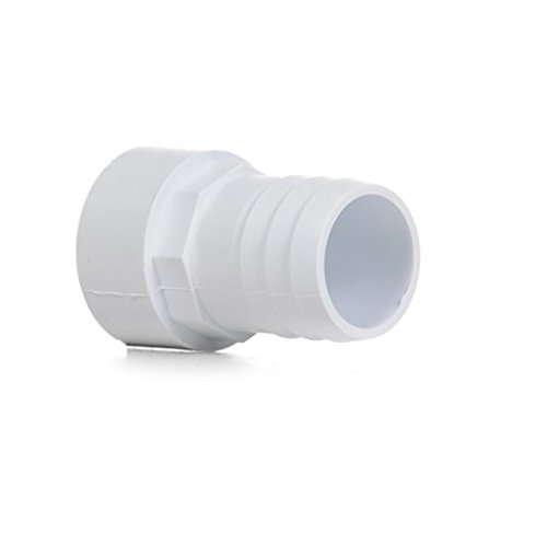 Swimming Pool ABS Pipe Fittings - 1 5