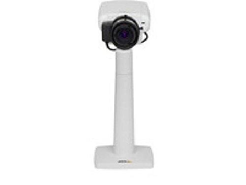 P1355 HDTV D/N 2.8-8mm PSU not incl. AXIS P1355 Network Camera - Netzwerkkamera - Farbe ( Tag&Nacht ) - 1920 x 1080 - CS-Halterung - verschiedene Brennweiten 6 Mm Hdtv