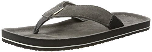 oneill-fm-chad-tongs-homme-gris-asphalte