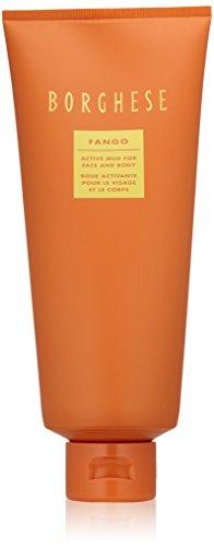 Kosmetik Borghese (Borghese Fango Active Mud 200 ml)